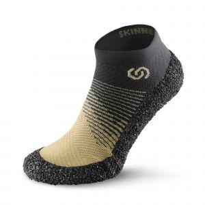 Ponožkotopánky 2.0 - Sand