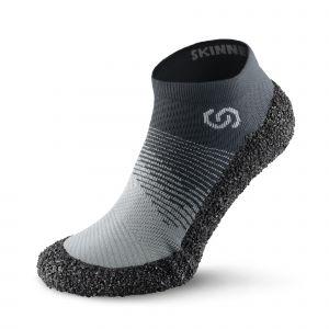 Ponožkotopánky 2.0 - Stone