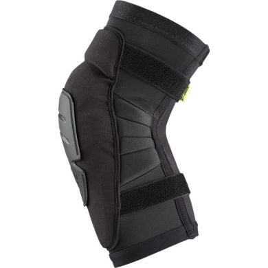 ElementStore - ixs-chranice-kolen-carve-race-knee-guard-black (2)