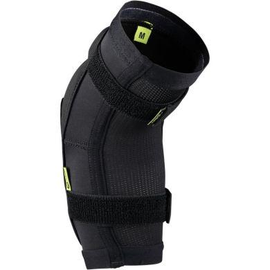 ElementStore - ixs-chranice-loktu-carve-race-elbow-guard-black (1)