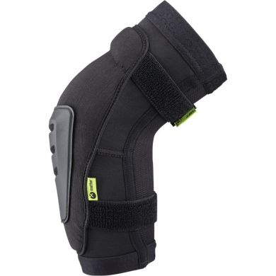 ElementStore - ixs-chranice-loktu-carve-race-elbow-guard-black (2)