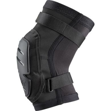 ElementStore - ixs-chranice-kolen-hack-race-knee-guard-black (2)