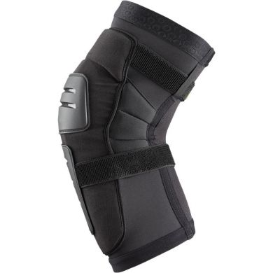 ElementStore - ixs-chranice-kolen-trigger-race-knee-guard-black (2)