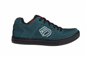 Freerider - White Teal/Core Black