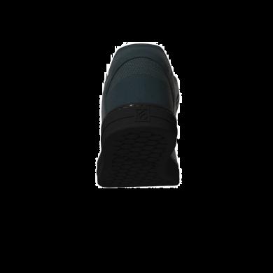 ElementStore - FW2837_FTW_virtual_3d-2_transparent