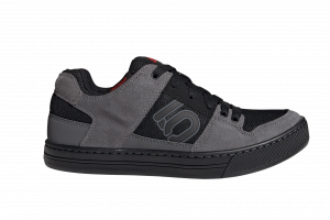 Freerider - Grey / Black