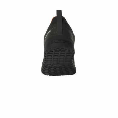 ElementStore - FU7525_FTW_virtual_3d-2_transparent