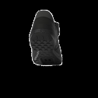 ElementStore - BC0641_FTW_virtual_3d-2_transparent