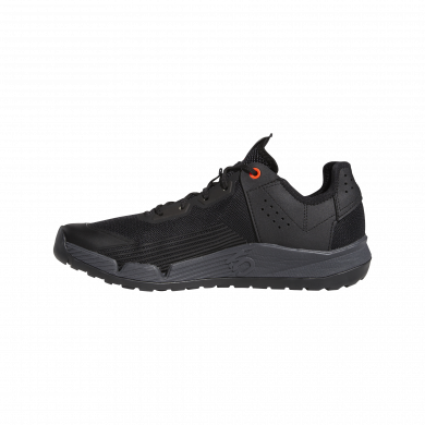 ElementStore - TrailCross LT Black/Grey
