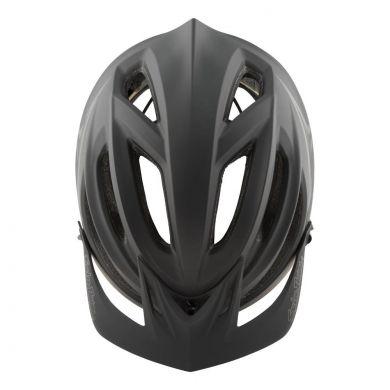 ElementStore - 2018-tld-a2-decoy-helmet_BLACK-3_2000x