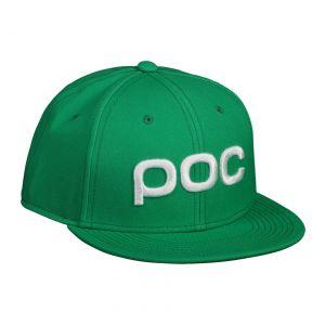 Šiltovka POC Corp Cap Green