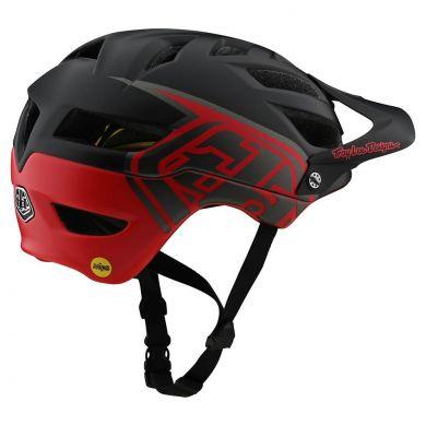 ElementStore - 20-a1-classic-helmet_BLACKRED-2_1000x