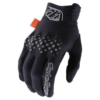 ElementStore - 20s-gambit-glove-solid_BLACK-1_1000x