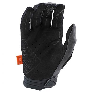 ElementStore - 20s-gambit-glove-solid_CHARCOAL-2_1000x