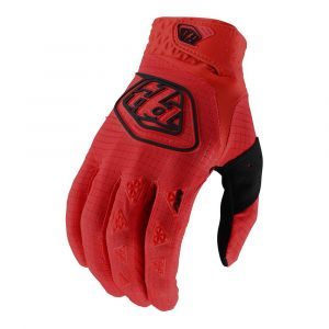 Rukavice TLD Air - Red