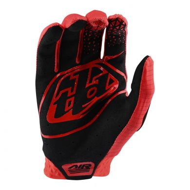 ElementStore - TLD_AIR_GLOVE_SOLID_RED_02_1000x