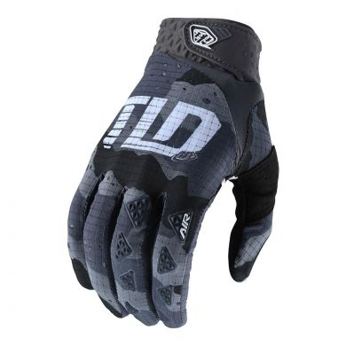 ElementStore - TLD_AIR_GLOVE_CAMO_GRY_01_1000x
