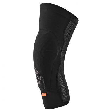 ElementStore - 20s-stage-knee-guards_BLACK-2_1000x