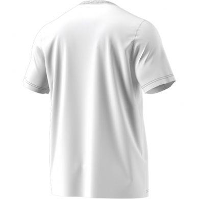 ElementStore - GM4586_APP_virtual_back_white