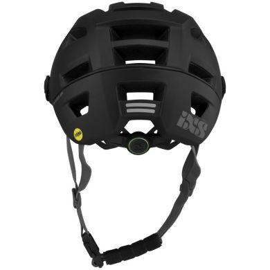 ElementStore - ixs-helma-trigger-am-mips-black (1)