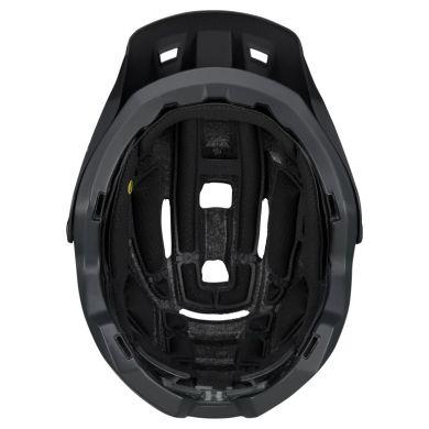 ElementStore - ixs-helma-trigger-am-mips-black (3)
