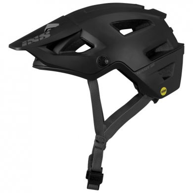ElementStore - ixs-helma-trigger-am-mips-black (4)