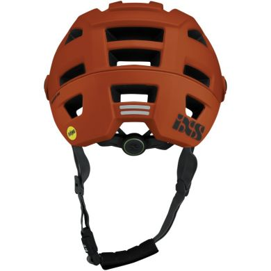 ElementStore - ixs-helma-trigger-am-mips-burnt-orange (1)