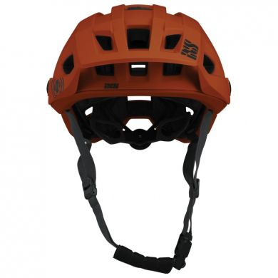 ElementStore - ixs-helma-trigger-am-mips-burnt-orange (2)