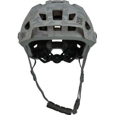 ElementStore - ixs-helma-trigger-am-mips-camo-grey (2)