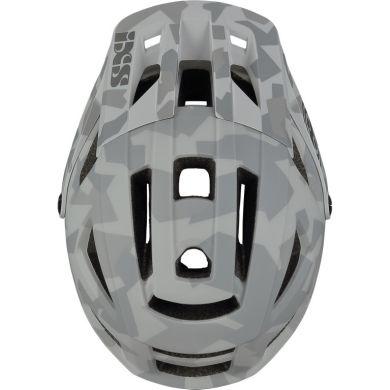 ElementStore - ixs-helma-trigger-am-mips-camo-grey (5)