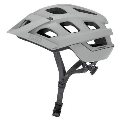 ElementStore - ixs-helma-trail-xc-evo-grey