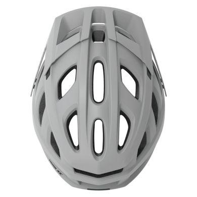 ElementStore - ixs-helma-trail-xc-evo-grey (1)