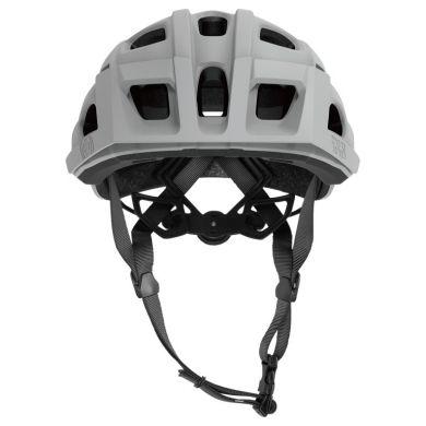 ElementStore - ixs-helma-trail-xc-evo-grey (2)