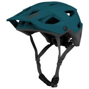 iXS helma Trigger AM Everglade