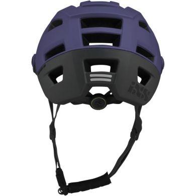 ElementStore - ixs-helma-trigger-am-grape (1)