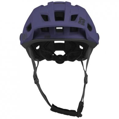 ElementStore - ixs-helma-trigger-am-grape (2)