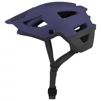 ElementStore - ixs-helma-trigger-am-grape (3)