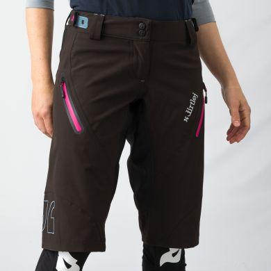 ElementStore - trailscout-waterproof-ladies-1