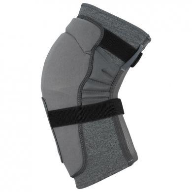 ElementStore - ixs-chranice-kolen-trigger-sede (1)