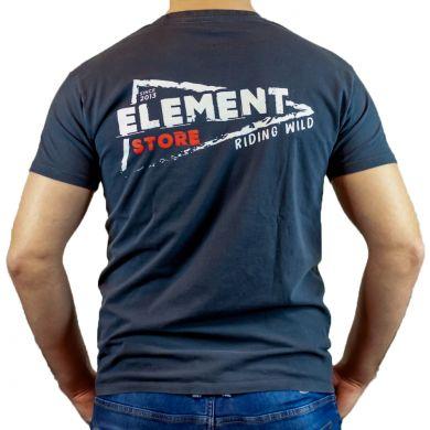 ElementStore - Triko7_upravene