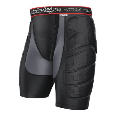 ElementStore - 7605-ultra-protective-youth-short_BLACK-1_1000x