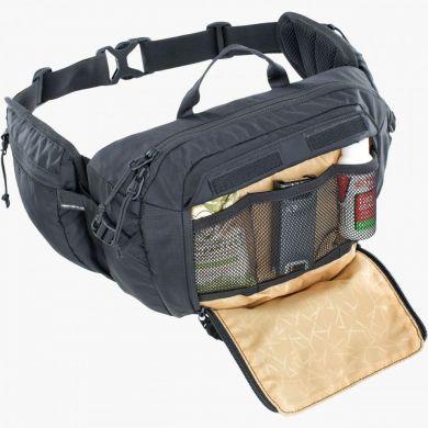 ElementStore - hip-pack-33-dt02-1920x1920
