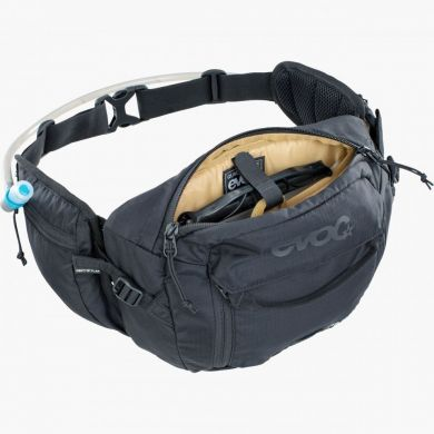 ElementStore - hip-pack-33-dt03