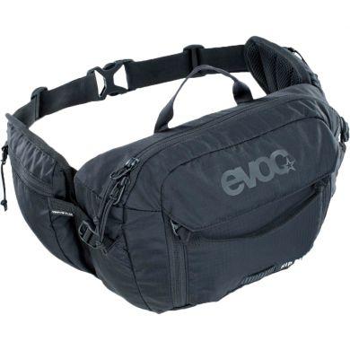ElementStore - ĽADVINKA EVOC HIP PACK 3