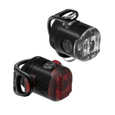 ElementStore - femto-usb-drive-pair