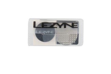 ElementStore - samolepici-zaplaty-smart-kit-clear