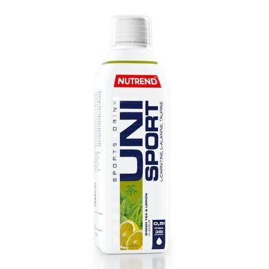 ElementStore - unisport-500ml-2021-zeleny-caj-citron (2)