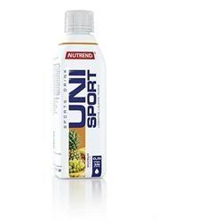 Iontový nápoj Nutrend Unisport 500ml - Mixfruit