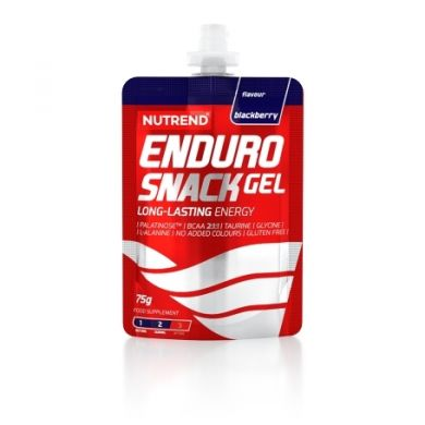 ElementStore - endurosnackgel-blackberry-sacek