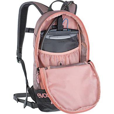 ElementStore - evoc-joyride-4l-19a-evo-7100317309-dusty-pink-carbon-grey-3
